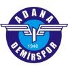 Logo von Adana Demirspor