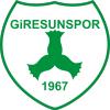 Wappen von Giresunspor Kulübü