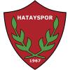 Logo von Hatayspor