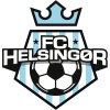 Logo von FC Helsingør