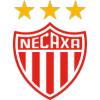 Wappen von Necaxa