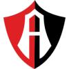 Logo von CF Atlas