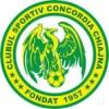 Logo von CS Concordia Chiajna