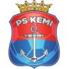 Wappen von PS Kemi Kings