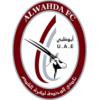 Logo von Al Wahda SCC