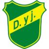 Logo von Defensa y Justicia