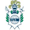 Logo von Gimnasia y Esgrima