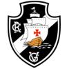 Logo von Vasco Da Gama RJ