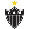 Logo von Atletico Mineiro MG