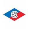 Logo von FK Septemvri Sofia