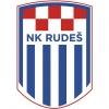 Logo von NK Rudes