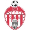 Logo von Sepsi Osk Sfantu Gheorghe