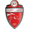 Wappen von Shabab Al Ahli Dubai Club