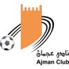 Wappen von Ajman Club