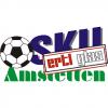 Logo von SKU Amstetten