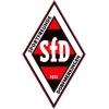 Logo von SF Dorfmerkingen