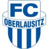 Logo von FC Oberlausitz Neugersdorf