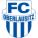 Logo von Oberlausitz