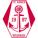 Logo von Wismar