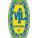 Logo von VfL 07 HB