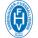 Logo von Habenhausen