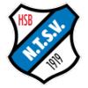 Logo von Niendorfer TSV
