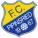 Logo von Pipinsried