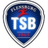 Logo von TSB Flensburg