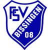 Logo von FSV 08 Bissingen