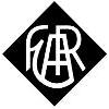 Logo von FC Arminia Ludwigshafen