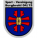 Logo von Burgbrohl