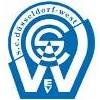 Logo von SC Düsseldorf-West
