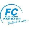 Wappen von FC Karbach
