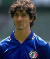 Zu Italiens traditioneller Defensive gesellte sich seine Torgefährlichkeit: Paolo Rossi
