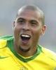 Mit 15 Treffern neuer WM-Torschützenkönig aller Zeiten: Ronaldo