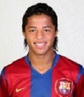 Rekordtorschütze: Giovani Dos Santos