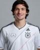 Bot ein Weltklasse-Spiel im DFB-Dress: Mats Hummels