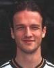 Bei Hertha noch ohne Torerfolg, doch in der DFB-Elf gegen die Schotten Matchwinner: Fredi Bobic