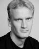 Machte als zweifacher Torschütze den Sieg für die Slowakei perfekt: Miroslav Karhan
