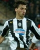 Leitete Juves Siegtreffer ein: Zlatan Ibrahimovic