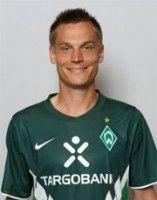 Kurios sein Einsatz, wichtig sein Tor: Markus Rosenberg
