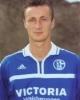 Sicherer Elfmeterschütze: Tomasz Hajto