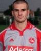Matchwinner: Marek Nikl