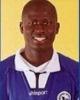 Verursachte einen Elfer und erzielte das Siegtor: Mamadou-Lamine Diabang