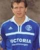 Packte wieder den Turbo aus und war maßgeblich an den Schalker Toren beteiligt: Andreas Möller