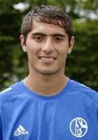 Zwei Treffer - doch nur ein Punkt für sein Team: Hamit Altintop