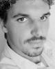 Eröffnete per Kopfballtor den unterhaltsamen Kick: Marino Biliskov