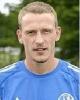 Belebendes Element im Schalker Spiel nach langer Verletzungspause: Jörg Böhme