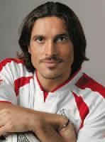 Köpfte das Siegtor für Köln: Mustafa Dogan
