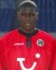 Für einen der ganz wenigen Höhepunkte verantwortlich - beim 1:0: Mohamadou Idrissou